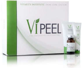 chemical-peel-product